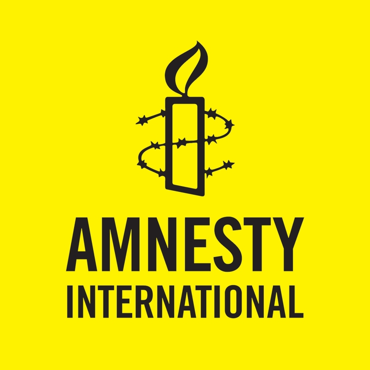 This image has an empty alt attribute; its file name is amnestylogo.2.jpg